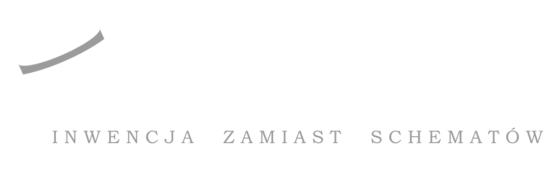 Mr. Mind Logo