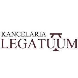 leegatuumm-e1463428705218