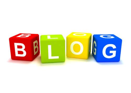 prowadzenie-bloga