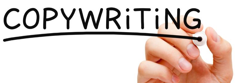 dobry-copywriter